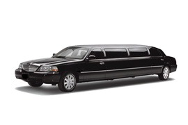bachelor limo service minneapolis