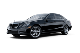 Minneapolis airport town car service