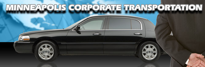Corporate Transportation